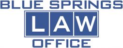 Blue Springs Law Offices