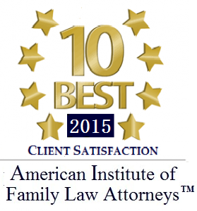 10-Best-Award-Family-Law (1)